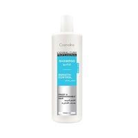 Cosmaline Shampoo Smooth 1000ML