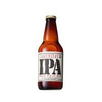 Lagunitas India Pale Ale Beer Bottle 35.5CL
