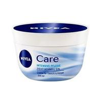 Nivea Care Cream 200ML