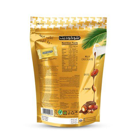 Chocodate-Milk-Pouch-250g