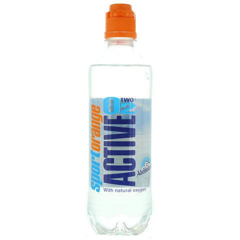 Active-O2-Oxygen-Water-Orange-500ml