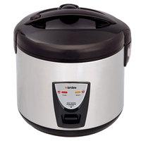 Aardee Rice Cooker ARRC-1801DS
