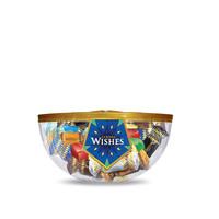 La Ronda Wishes Assorted Chocolate 400g