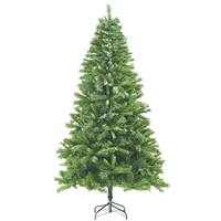 Christmas Tree - Green Tree 210Cm N14
