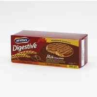 Mcvities Digestive Milk Choco Biscuits 300 g