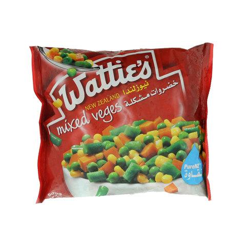 Watties-Mixed-Vegetable-900g