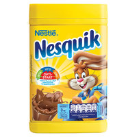 Nestlé Nesquik Chocolate Milk Powder 450g
