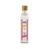 Froots Fruits And Roots Water Distilled Marjoram 250 Ml