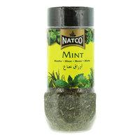 Natco Mint 25g