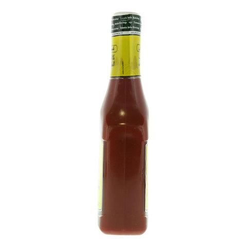 Kimball-Tomato-Ketchup-745g
