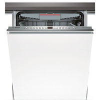 Bosch Built-In Dish Washer SMV46MX00M