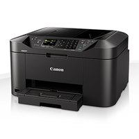 Canon All-In-One Printer Maxify MB2140