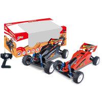 Kidzpro Rc Viper High Speed 1:8 Bpc