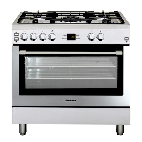 Blomberg-50X50-Cm-Gas-Cooker-BGG-15320F-DXPR