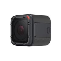GO Pro Action Camera HERO 5 SESSION SHDHS-502 Black
