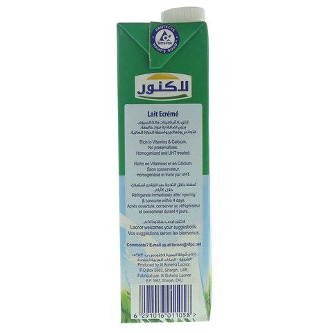 Lacnor-Skimmed-Milk-1L