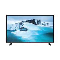Grundig LED TV 43'' VLX 7850 BP