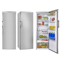 Teka Fridge 415 Liter 1 Door TS3 370