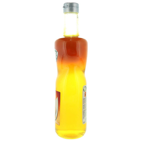 Teisseire-Special-Passion-Fruit-Syrup-700ml