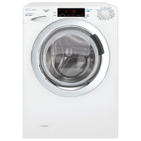 Candy 9KG Front Load Washing Machine WIFI GVF159THC3/1-19 Grandovita
