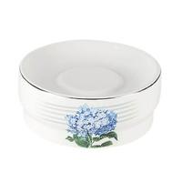 Primanova Soap Dish Blue
