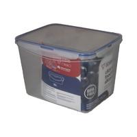 Ucsan Kitchen Storage Box 10 Liter