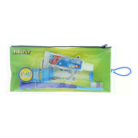 Dr. Fresh Firefly Kids Pediatric Kit