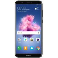 Huawei P Smart Dual Sim 4G 32GB Black