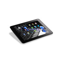 "Iconz Tablet IMP-1015WS 10.1"" 1.3GHz 1GB 16GB"