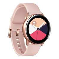 Samsung Galaxy Watch Active (SM-R500N) Rose Gold