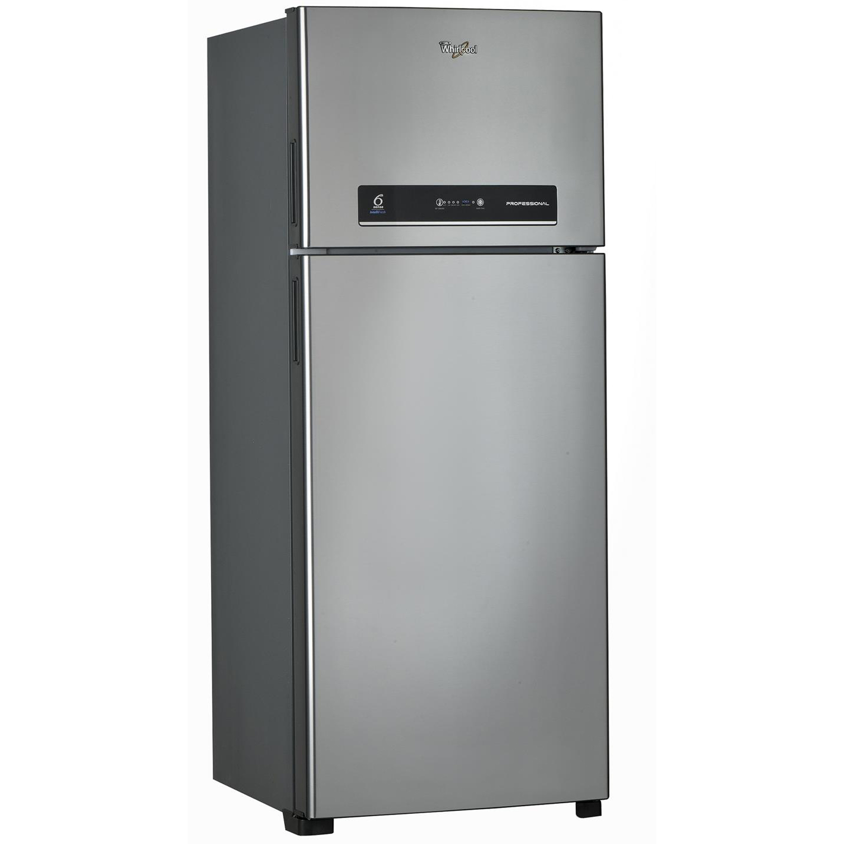WHIRLPOOL FRIDGE WTM557 SS 557L