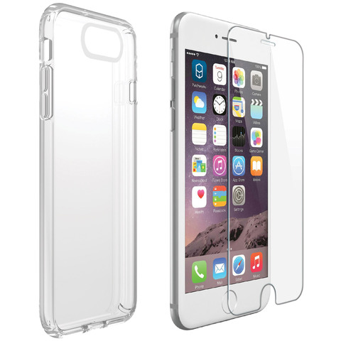X.Cell-Case-IPhone-7Plus-Tempered-Glass