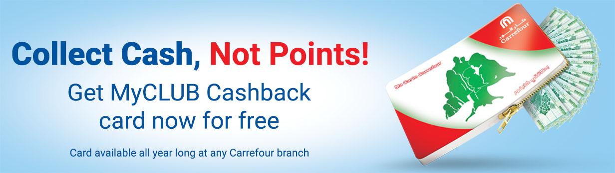 cashback_LB_desktop.jpg