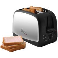 Emjoi Toaster UET-291