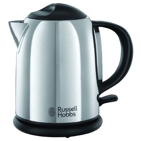Russell-Hobbs-Kettle-20190