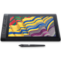 "Wacom Graphic Pen Computer Mobile Studio Pro 13"" 256GB - DTH-W1320M-EU"