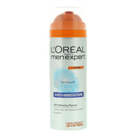 L'Oreal Men Expert Shave Foam 200ml