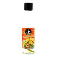 Ching's Secret Chilli Vinegar 170ml