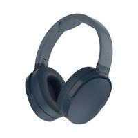 Skullcandy In-Ear Headphone S6HTW-K617 Blue
