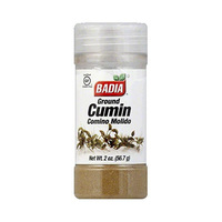 Badia Cumin Ground 56.7GR