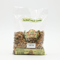 Alagenda Almond 500 g