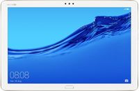 HUAWEI Tablet Wifi 10.8 Inch Mediapad M5 Lite Android Gold