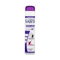 Narta Femme Impeccable Anti Traces Global Spray