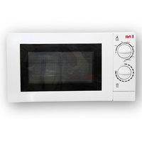 First1 Microwave FMW-512