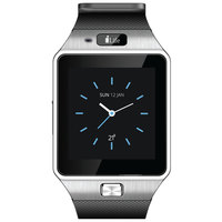 iLife Smart ZED Watch C SIM Calling