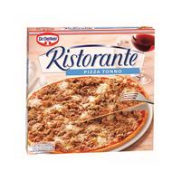 Dr. Oetker Ristorante Pizza Tonno 355g