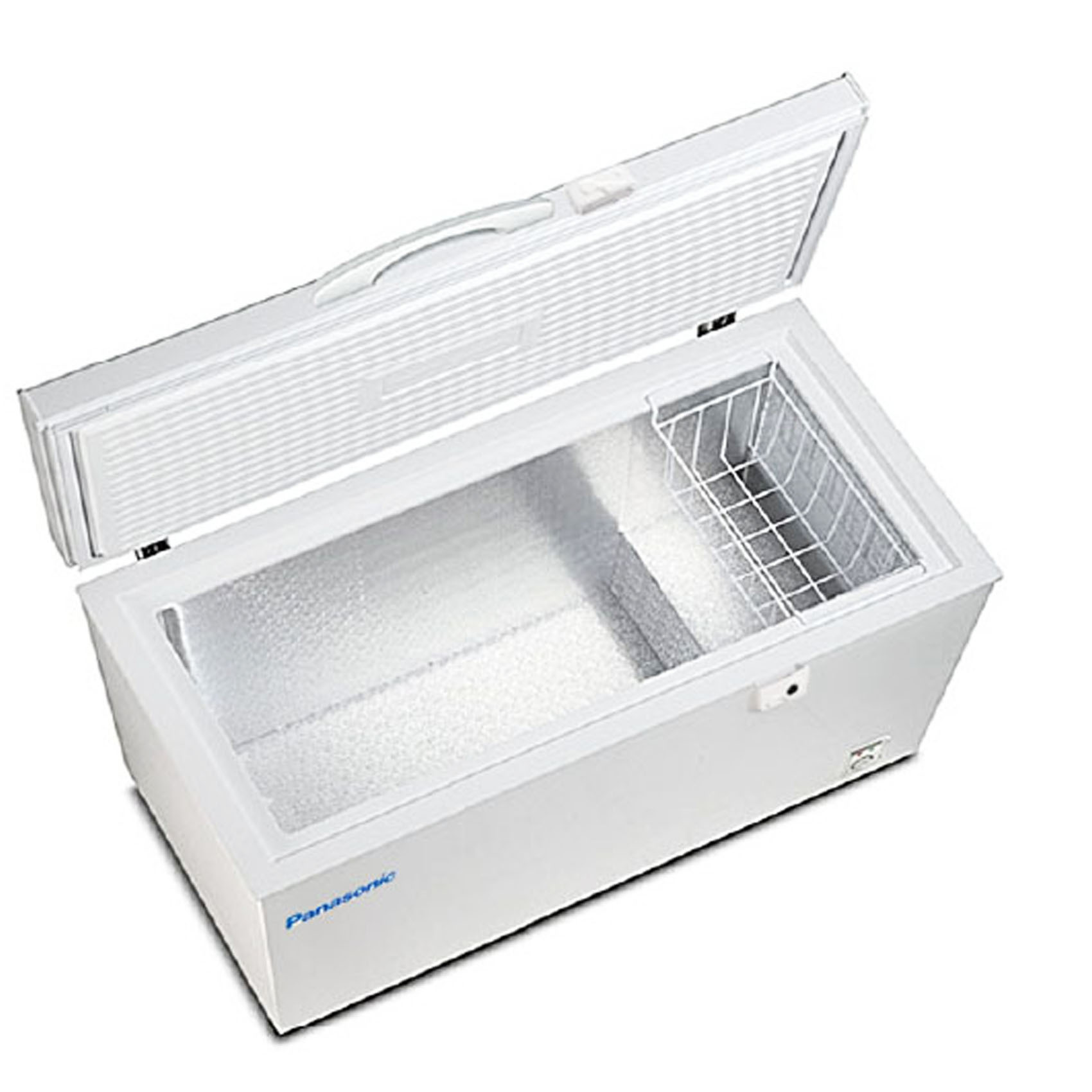 PANASONIC CHEST FREEZER SCRCH300