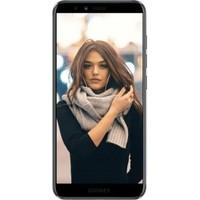 Gionee S11 Lite Dual SIM, 32GB, 4GB RAM, 4G LTE -  Black