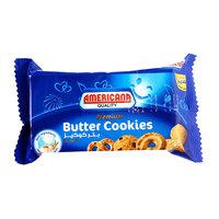 Americana Premium Butter Cookies