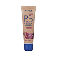Rimmel Match Perfection BB Cream No 002
